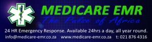medicare_emr